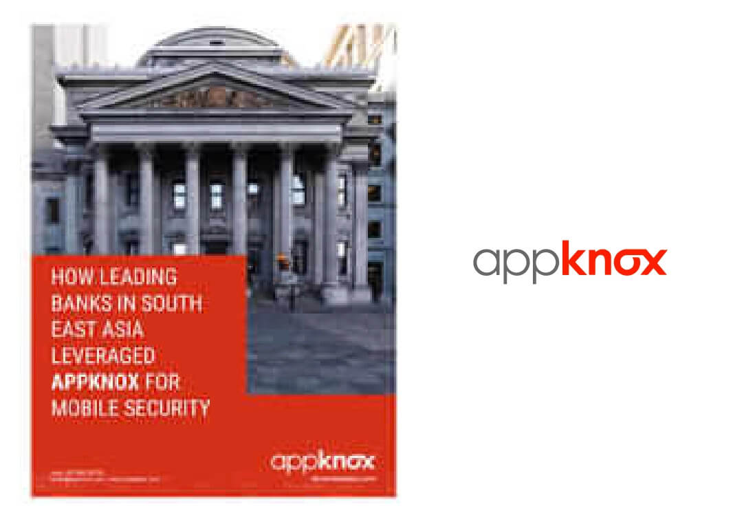 How Banks Leveraged Appknox for Mobile Security