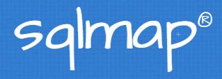 SQLmap