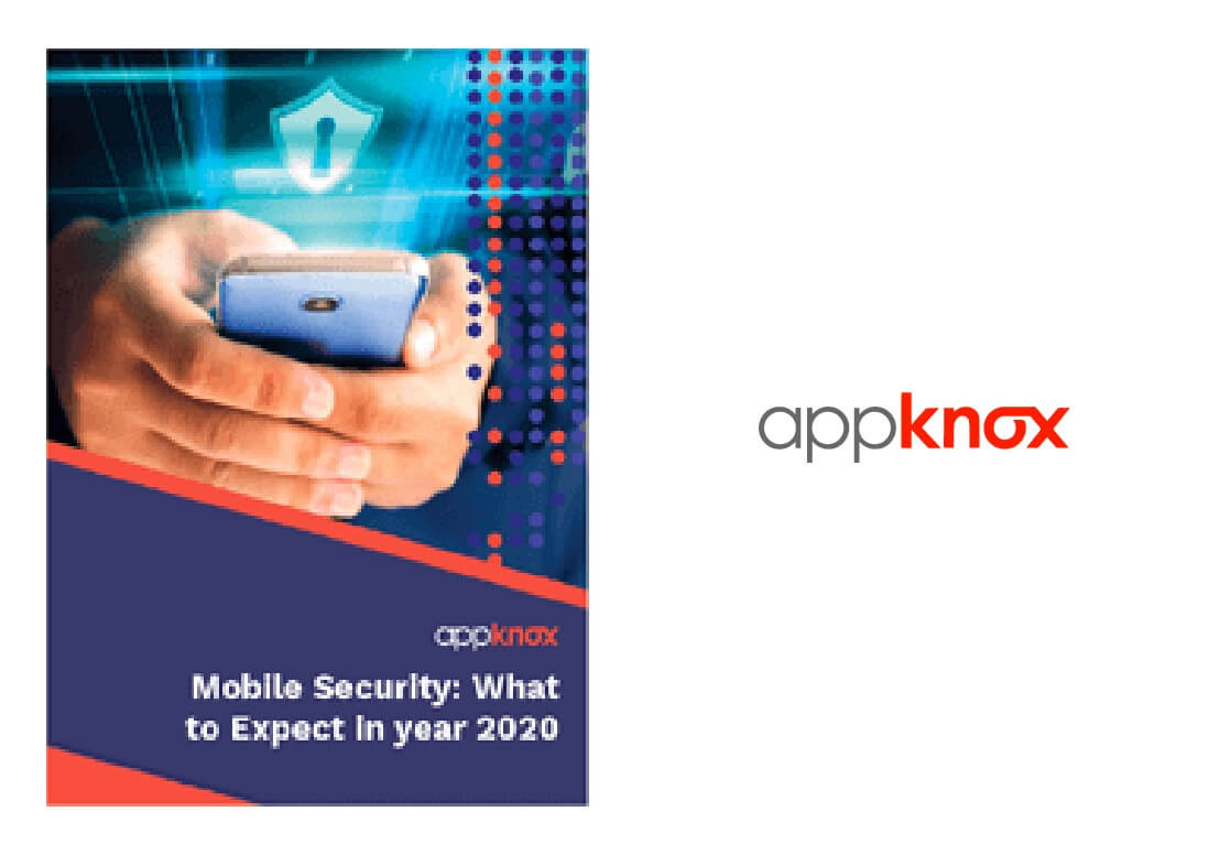 WHITE PAPER - Mobile Security - What to Expect in year