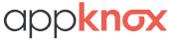 Appknox -Logo