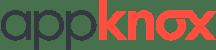 Appknox_Logo_Dark-2