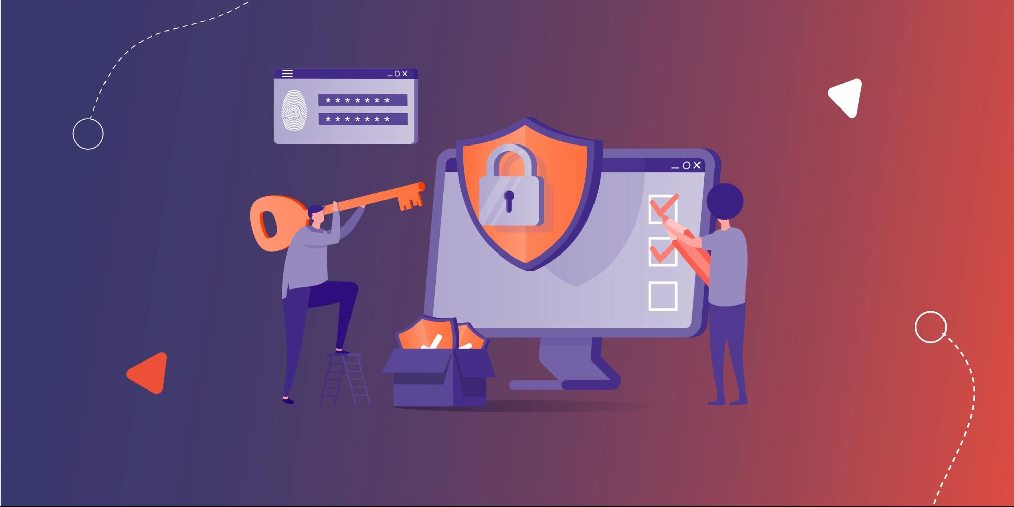 Benefits of CERT-In Empanelled Information Security Audit  for your Organization