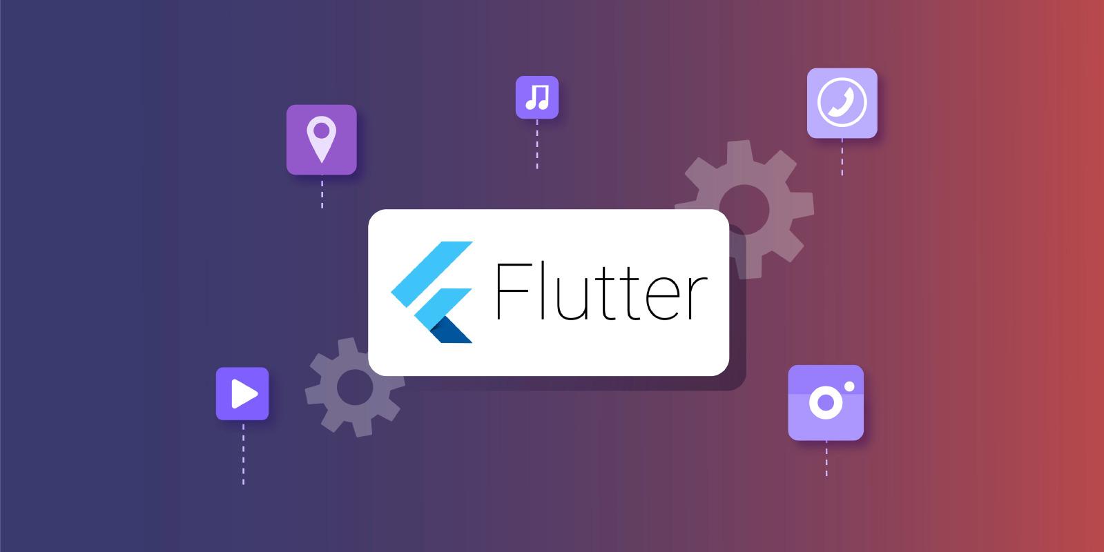 Cost-Effective Characteristics of Flutter
