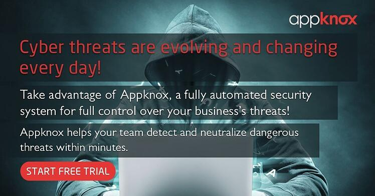 Cyber-Threats-are-evolving-and-changing-every-day-copy-1024x535