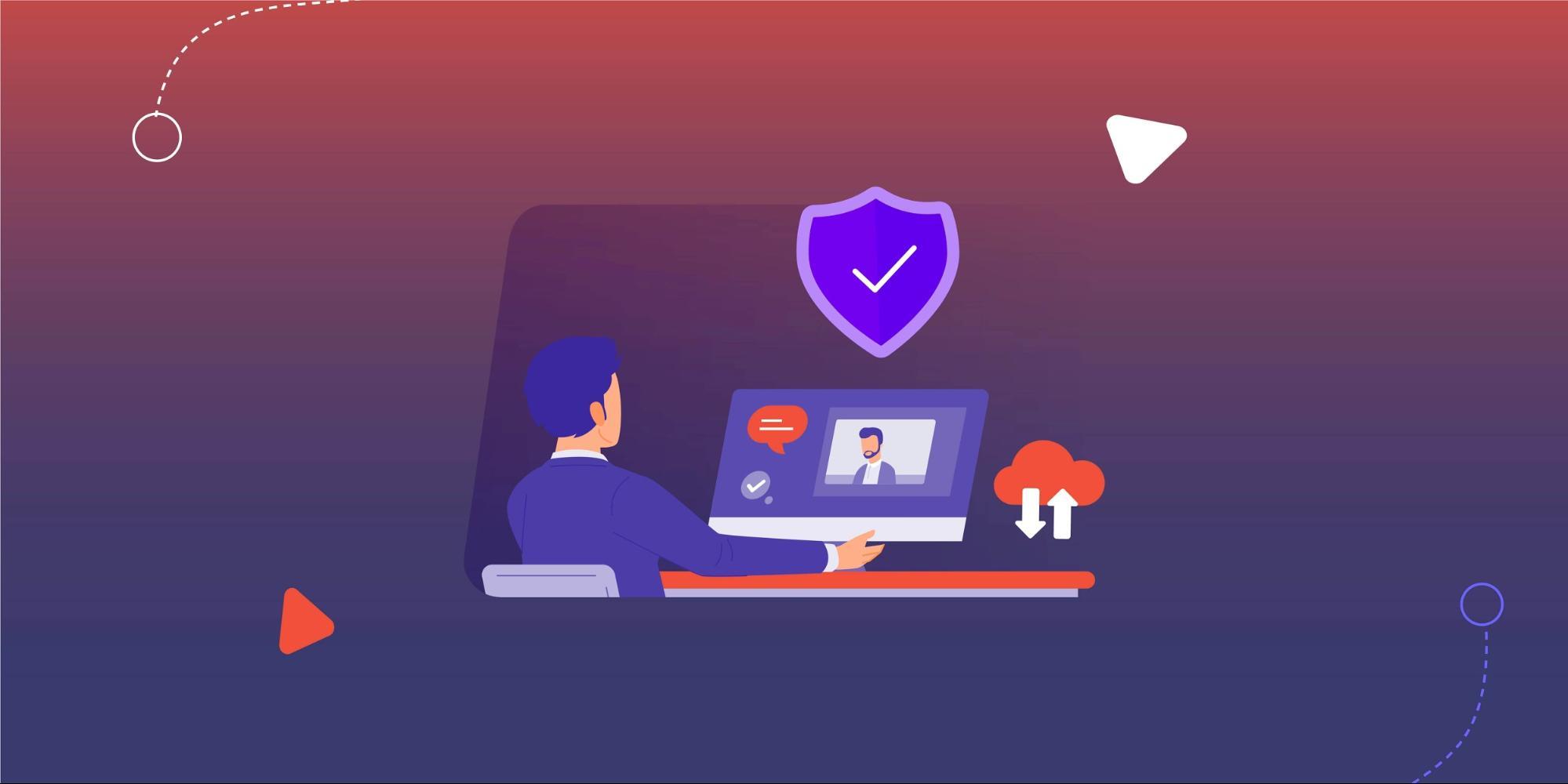 Cybersecurity training