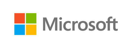 Download-Microsoft-Logo-Transparent-Background