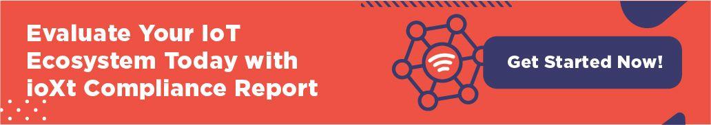 Ioxt sample report cta