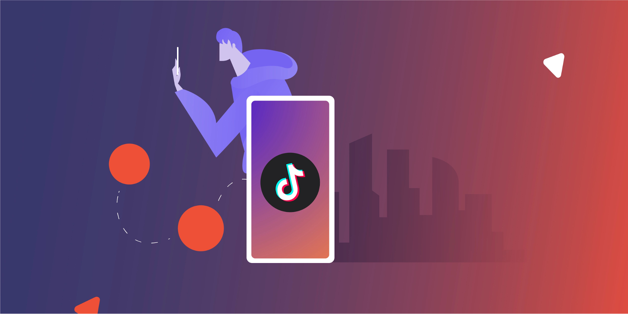 How TikTok and Other Apps are Stealing Your Data