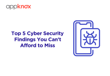 INFOGRAPHICS - Top 5 Cyber Security Findings You Cant Afford to Miss (1)