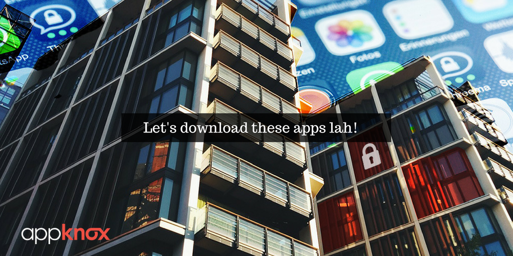 7 E-commerce Mobile Apps That Changed the Way Singaporeans Say LAH!!