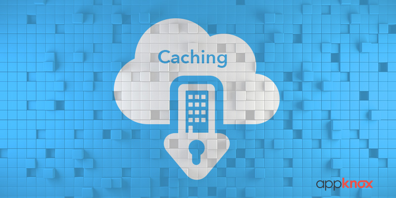 How Caching Sensitive Information Can Lead to the Downfall of Your Business