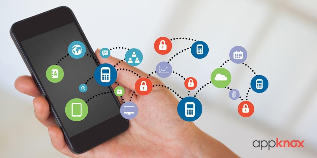 10 Secret Techniques to Improve Mobile Security Testing