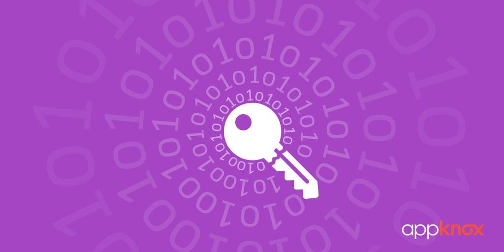 Understanding OWASP Top 10 Mobile: Broken Cryptography