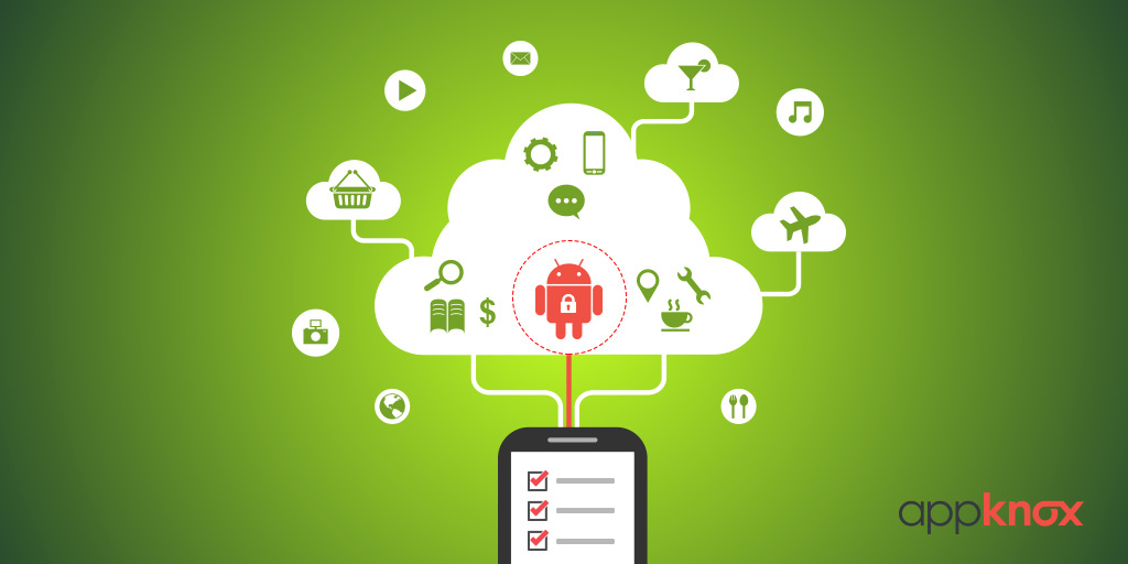 The Ultimate Security Checklist While Launching Your Android App