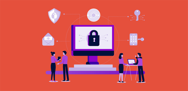 Seven Best Email Security Practices That Businesses Should Follow
