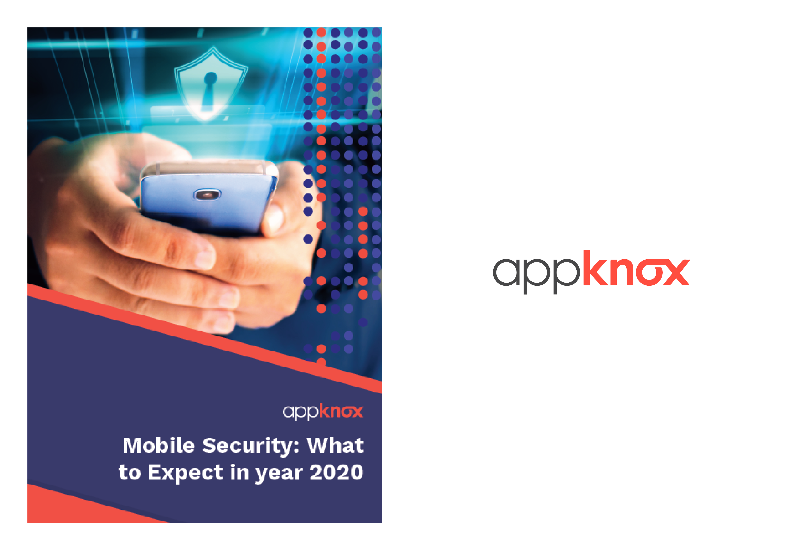 WHITE PAPER - Mobile Security - What to Expect in year-01