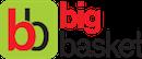 bigbasket-1