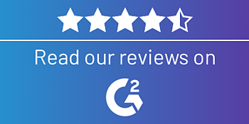 Read Appknox reviews on G2