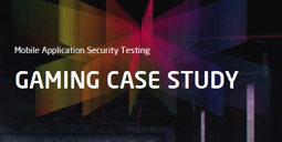 gaming-case-study