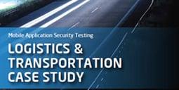 logistics-case-study
