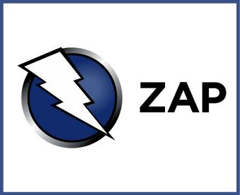 owasp-zap