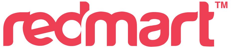redmart-1