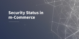 security-status-in-m-commerce