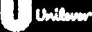 unilever-logo-transparent-png-wwwpixsharkcom-images-12028-1-1