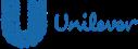 unilever-logo-transparent-png-wwwpixsharkcom-images-12028-1