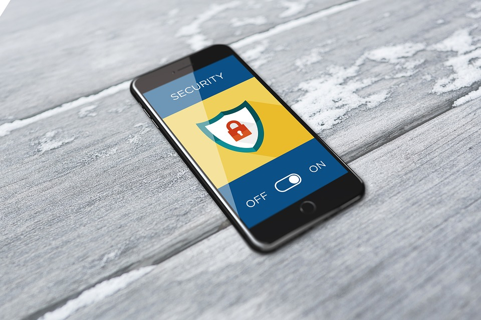 10 Ways To Keep You Mobile Applications Safe And Secure