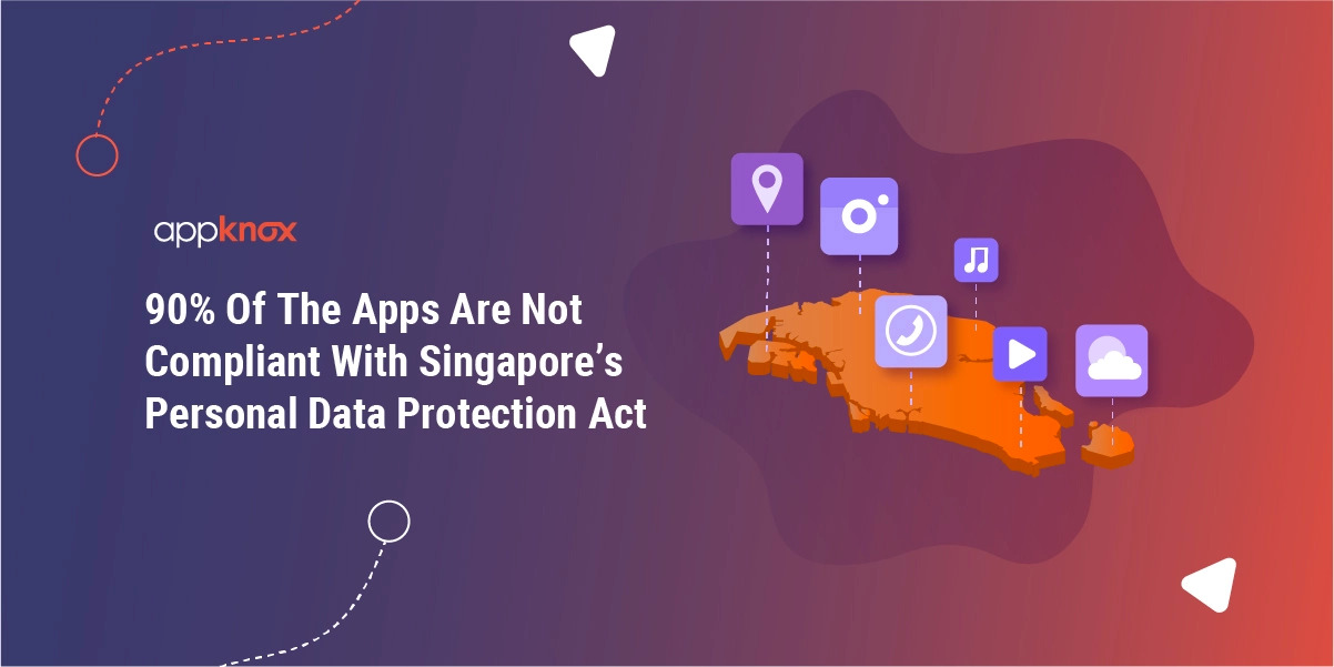 Singapore's Personal Data Protection Act