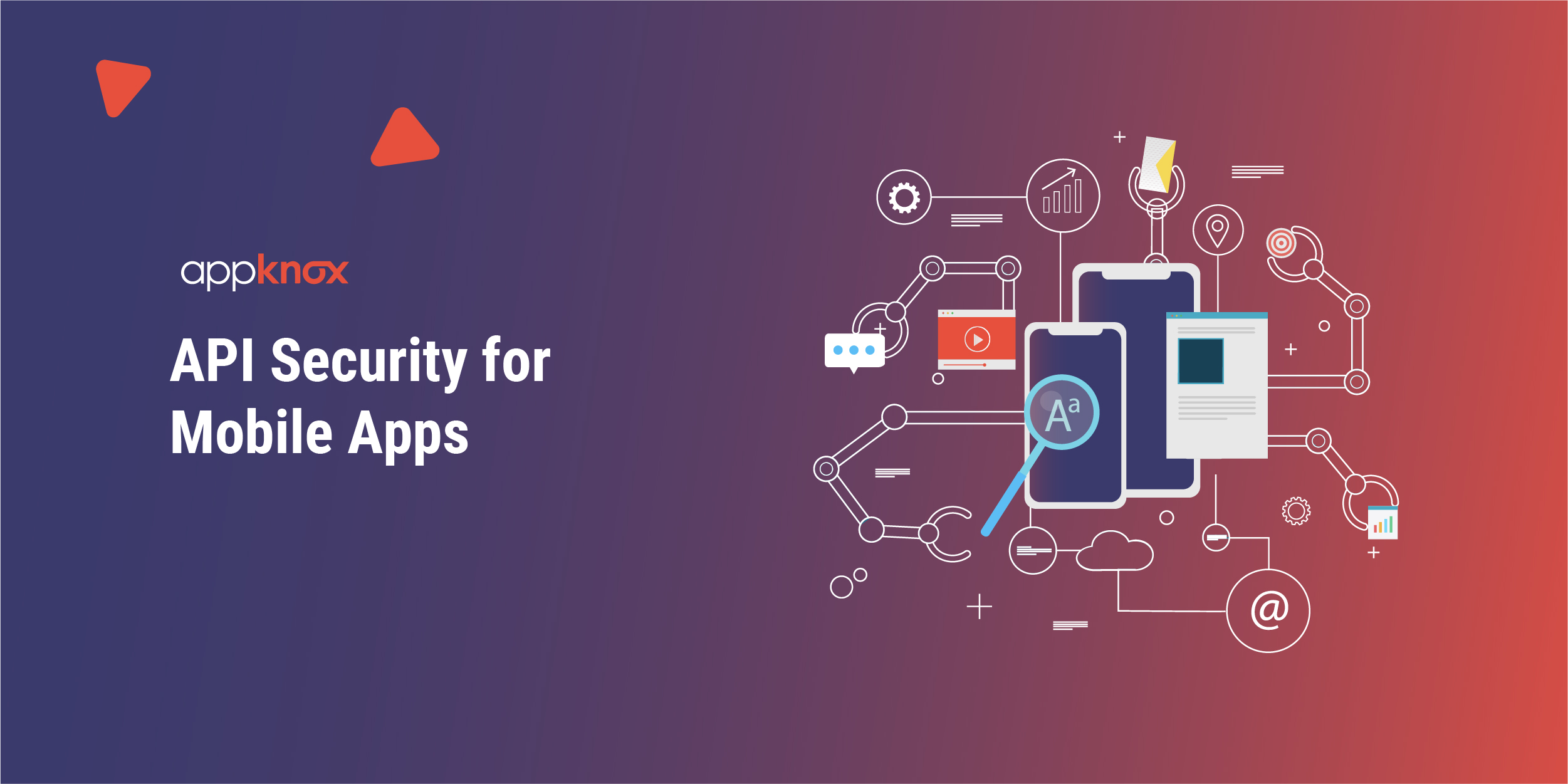 API Security for Mobile Apps