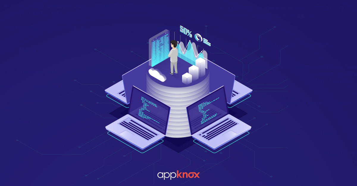 Appknox Blog