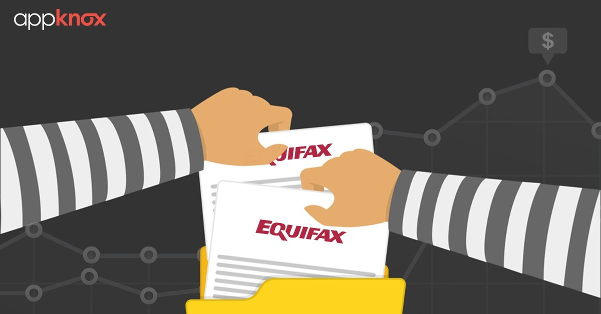 Equifax Data Breach at $1.4 billion, Costs Continue to Rise Even Two Years Later