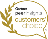 Gartner Peer Inisghts
