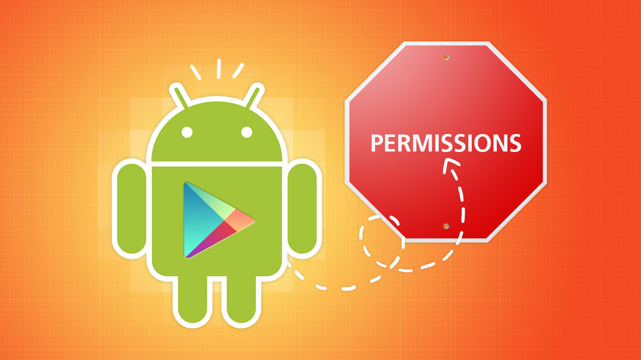 Things We Should Take Care Of While Downloading An App