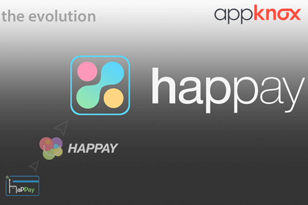 Manage Your Business Expenses With Happay App