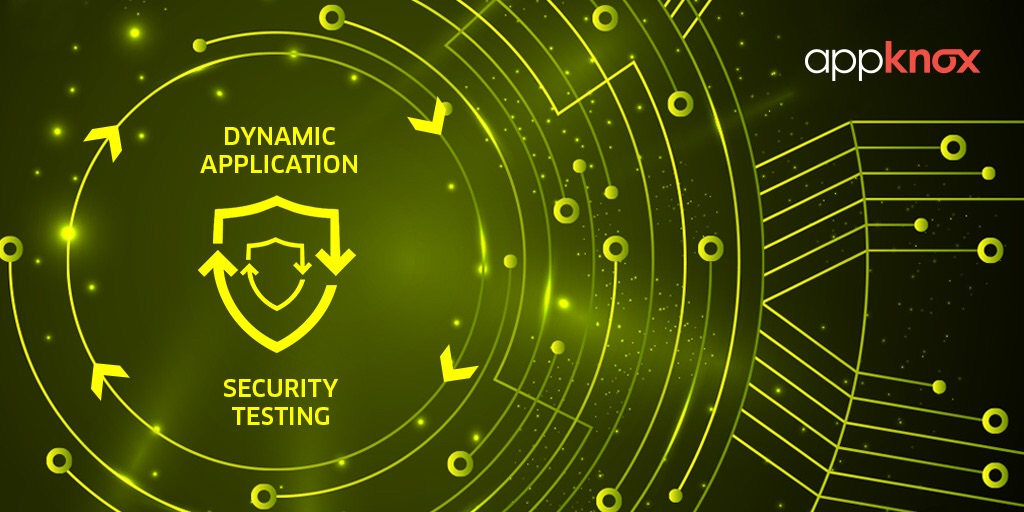 Dynamic Application Security Testing and Its Ability to Detect Deeper Threats