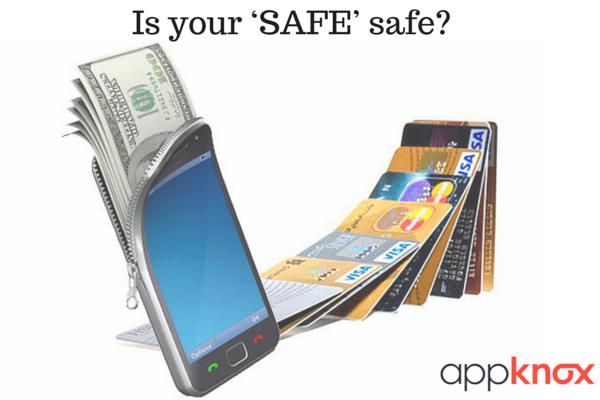 Is your 'SAFE' safe?