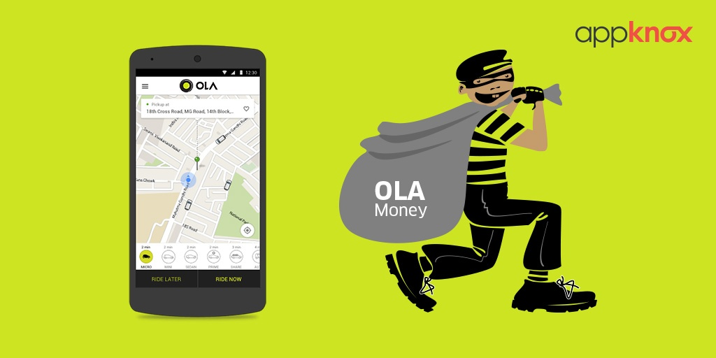 appknox-Major-Bug-in-Ola-App-can-Make-you-Either-Rich-or-Poor-3