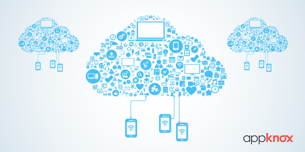 Security challenges in Mobile cloud computing