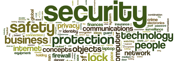 Signs you should invest in Security