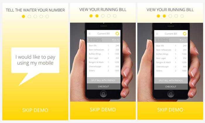 Momoe App