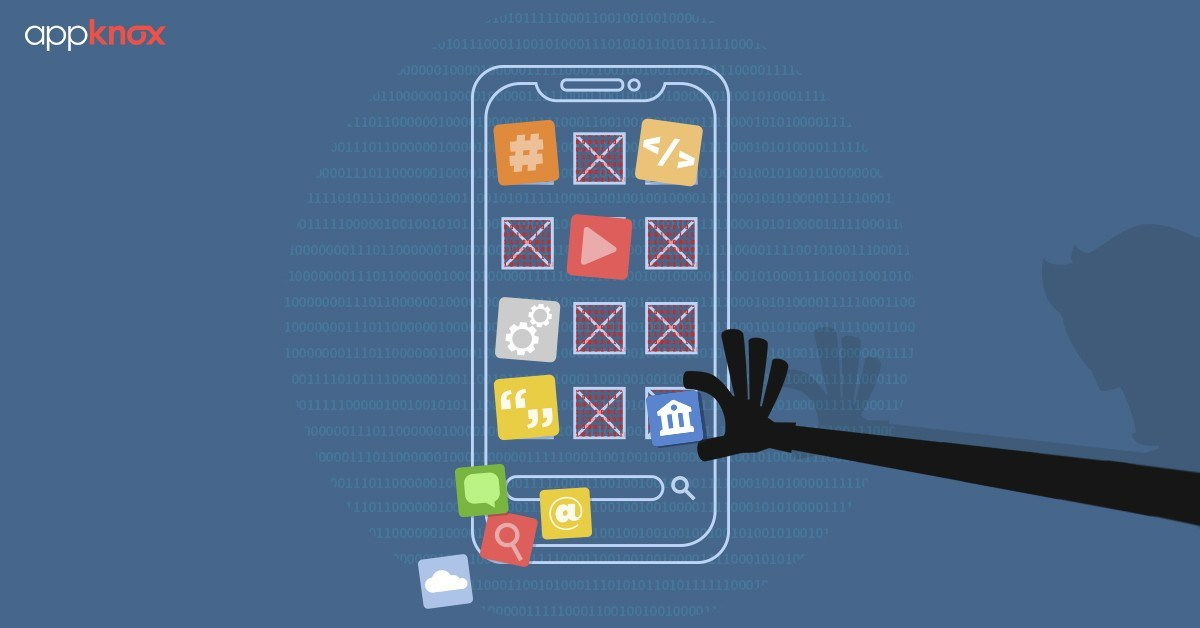 Is-your-data-safe-with-the-apps-on-your-phone-Study-reveals-90-of-apps-have-critical-mobile-security-risks