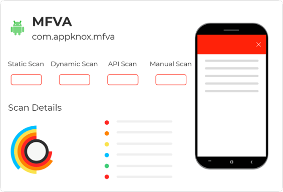 MFVA-scan-details@3x