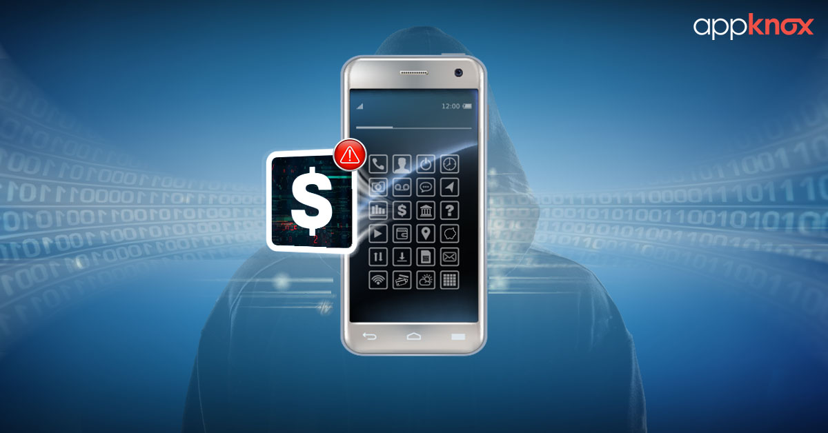 Privacy And Security Issues Threaten US Mobile Banking Apps