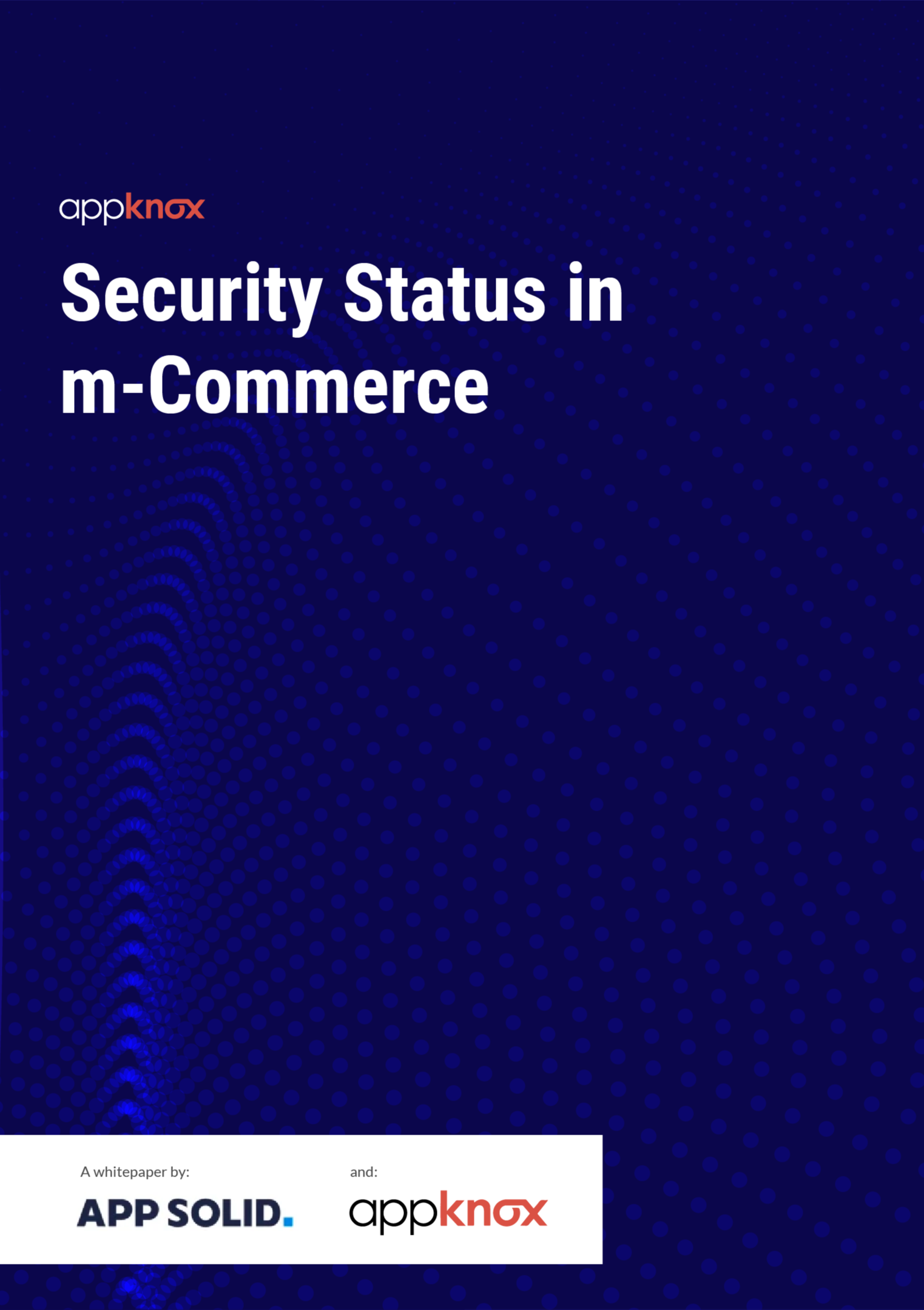 REPORTS - Security Status in Mcommerce-Thumbnail-1
