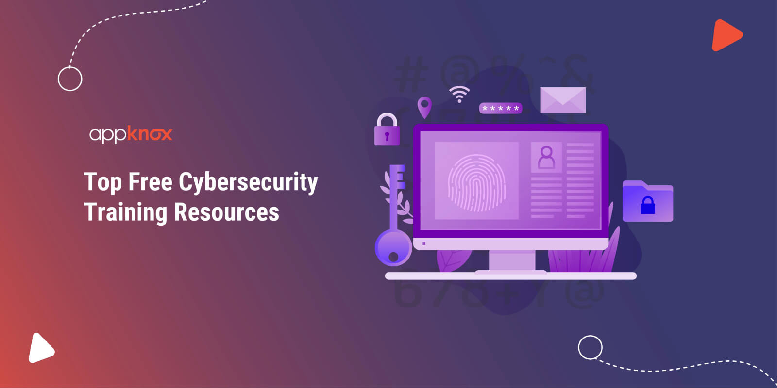 Free Cybersecurity Training Resources