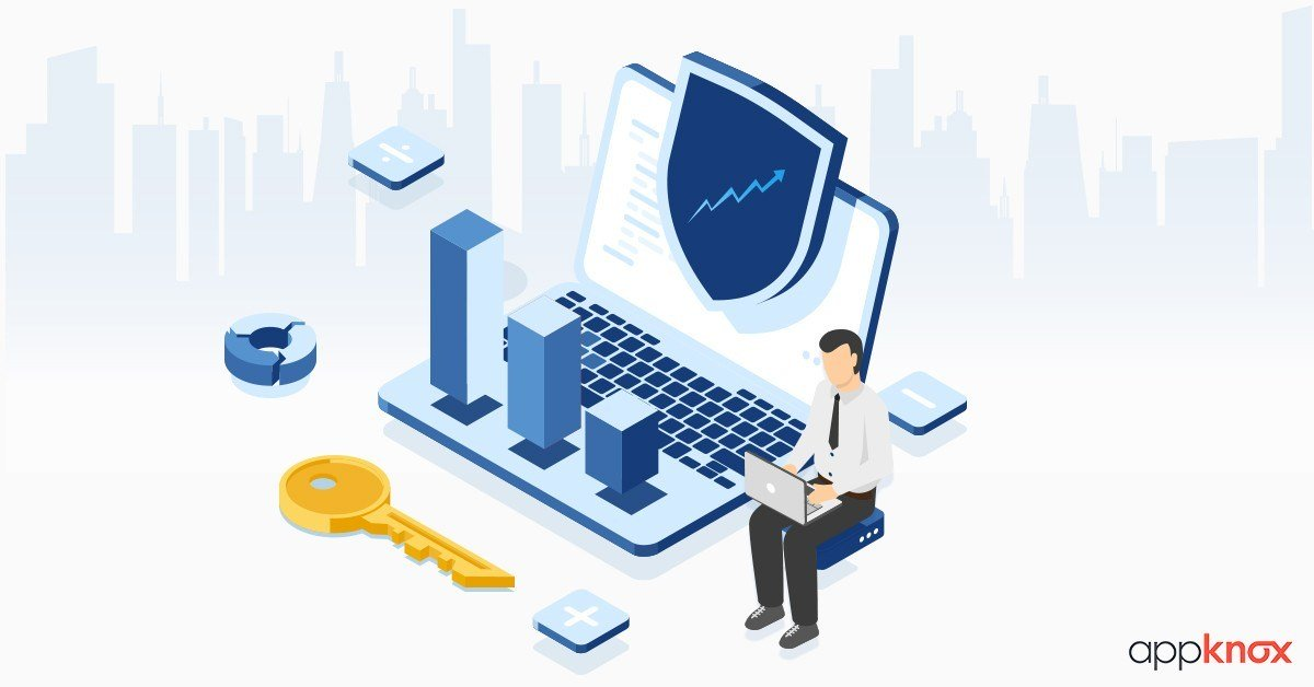 How-Cybersecurity-For-SMEs-Can-Save-More-Than-60-Of-Small-Businesses-From-Shutting-Down