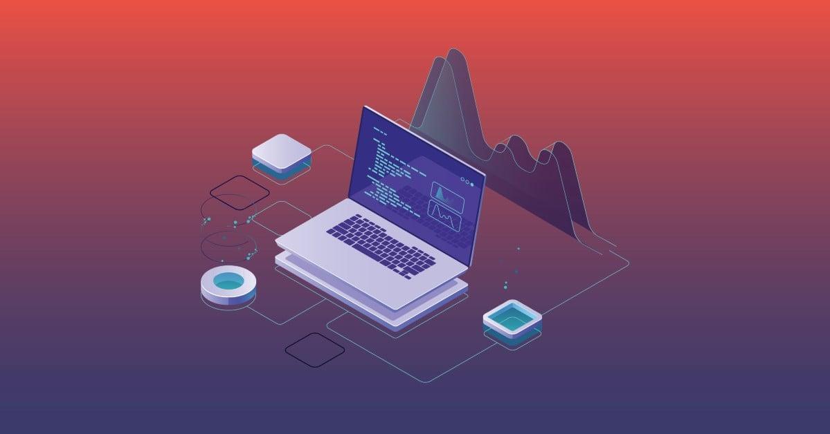 Sorce code analysis